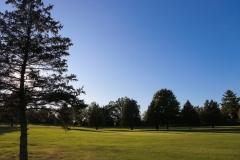 Golf-Course-3